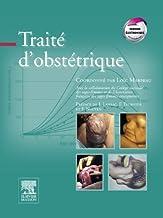 Traité d'obstétrique: Rupt Stk 13/12/18 (Hors collection) (French Edition)