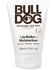 Bulldog Moisturiser voor mannen 100ml
