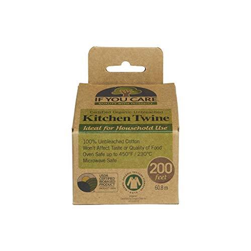 Kitchen Twine