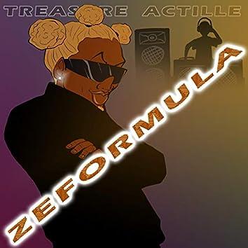 Zeformula