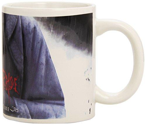 My Dying Bride (Mug) Tasse im Geschenkkarton