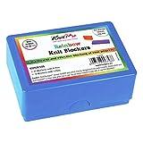 KNITPRO Bloques de Punto Arco Iris PK20, Colores Variados, Assorted