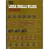 The Laura Ingalls Wilder Songbook : Favorite Songs from the Little House Books