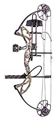 10 Best Compound Bow for Hunting in 2021 7