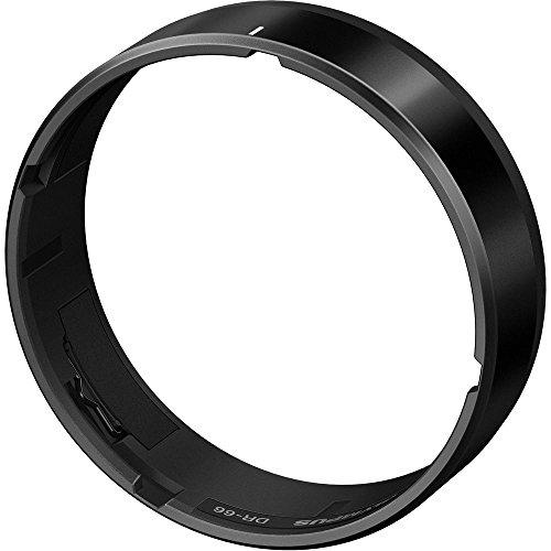 Olympus DR-66 Dekorations Ring für M.ZUIKO DIGITAL ED 40-150mm 1:2.8 PRO