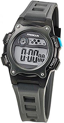 Freegun Digitale al Quarzo Orologio da Polso EE5160
