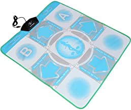 Wii Dance Pad Revolution photo