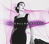 Callas Effect: Experience Edition
