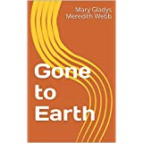 Gone to Earth (English Edition)