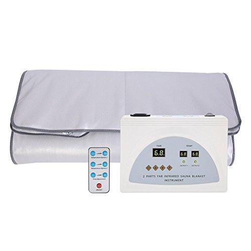 Filfeel Sauna Blanket