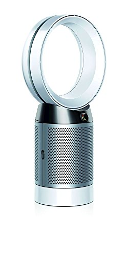 Dyson Pure Cool Air Purifier Wi-fi & Bluetooth Enabled