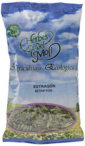 Herbes Del Estragon Hoja 25 Gramos Envase - 300 g