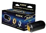 RUBEX HUB KIT 30-60HP Yamaha
