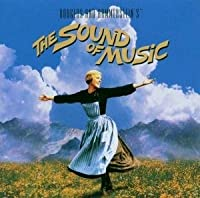 Sound of Music (40th.. by Original Soundtrack