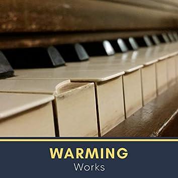 Warming Works