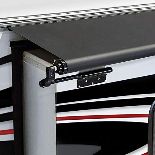 recpro rv slide out awning