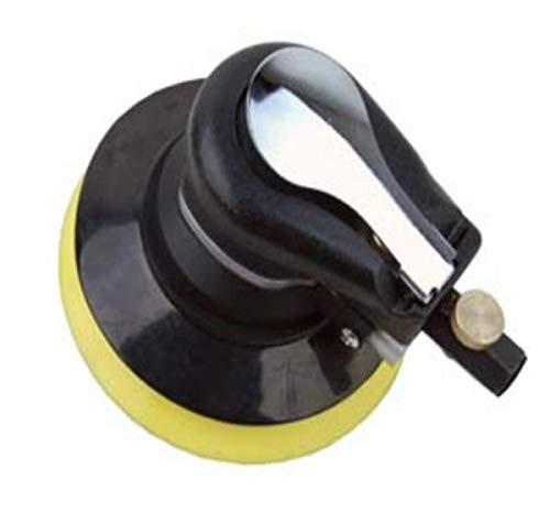 ATD Tools 2088 6' Random Orbital Palm Sander