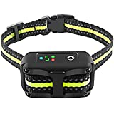 Anti Bark Collars - Best Reviews Guide