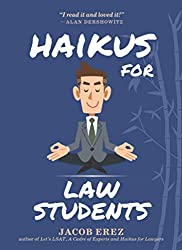Gifts-for-Law-Students-Haikus-for-Law-Students