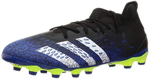 scarpe calcio 3 decathlon