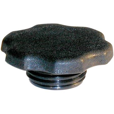 Stant 10122 Oil Filler Cap