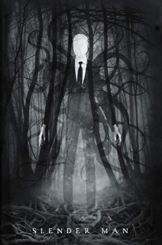 Image of Slender Man