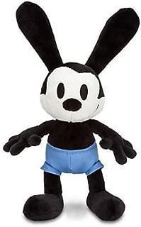 Disney Exclusive 10.5 Inch MINI Plush Figure Oswald