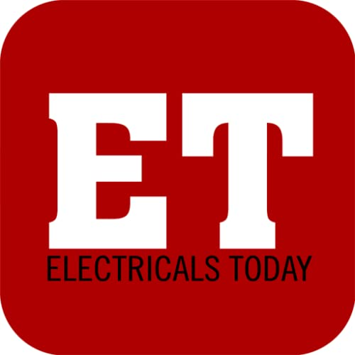 Electricals Today