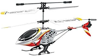 dazzling toys - Remote Control Halicopter 3.5 Channels
