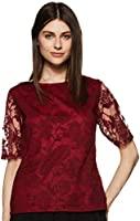Min 60% Off on Women's Clothing from Amazon Brand Symbol, Styleville & more