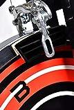 Zoom IMG-2 boudech bici da spinning professionale