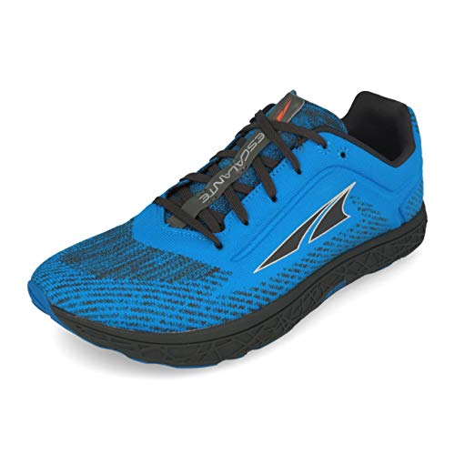 ALTRA Men's Escalante 2 Road Running Shoe, Blue - 10.5 M US