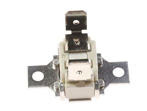 THOMSON–Thermostat Securite 250/80°für Backofen Thomson–bvmpièces