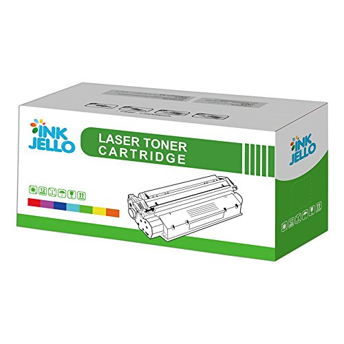comprar toner samsung ml1640 on-line