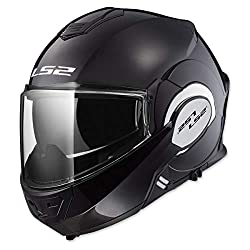 Best LS2 Motorcycle Helmets