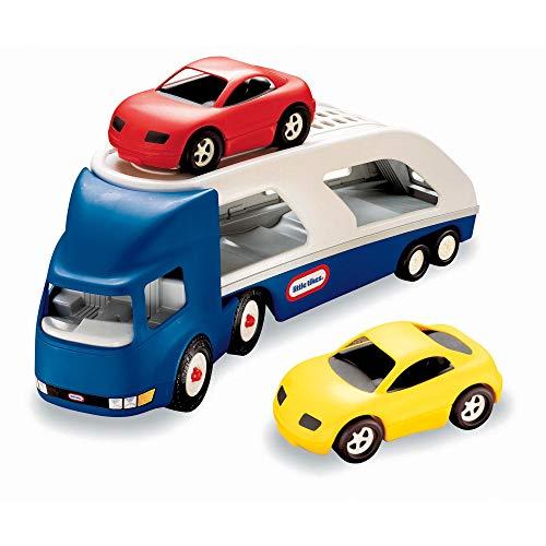 little tikes 170430 Autotransport Groß Spielzeug
