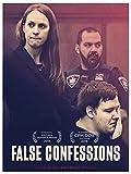 False Confessions (Subtitled)