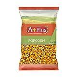 APLUS Popcorn KERNELS Pouch 500 g