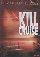 Kill Cruise [Slim Case]