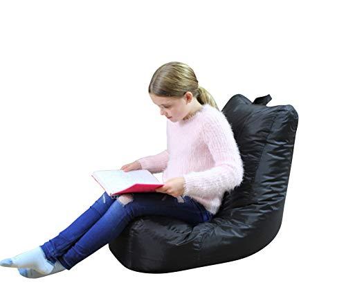 MaxiBean - Sitzsäcke