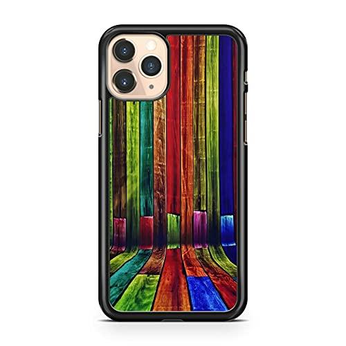 Cool Elegant - Funda para teléfono con diseño de camuflaje (modelo de teléfono: compatible con Huawei P10 Lite)