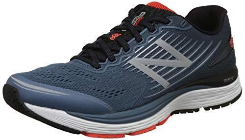 New Balance Running 880V8 GTX Gray