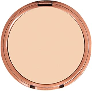 Mineral Fusion Setting Powder — Hypoallergenic, Paraben Free — 0.32 Ounces (9 Grams)