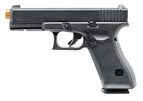 Elite Force Glock 17 Gen5 GBB Blowback 6mm BB...