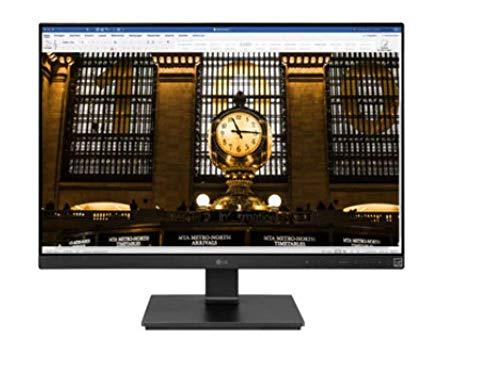LG Monitore 25