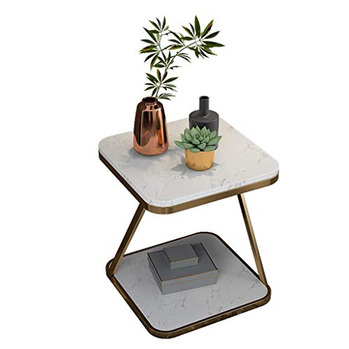 Soul hill nachtkastje moderne woonkamer plein nachtkastje kant einde salontafel nachtkastje marmer perfect nachtkastje of woonkamer zij-eindtafels (kleur: zwart)