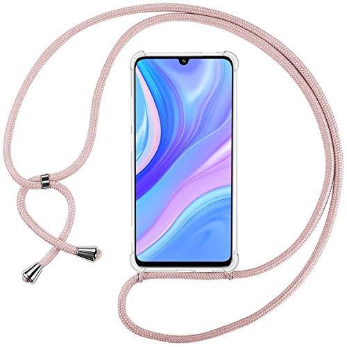 Moviles Huawei P Smart 2020 Marca Ingen