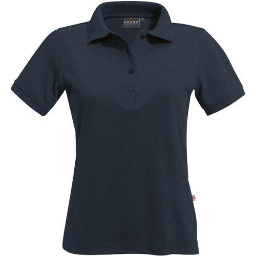 HAKRO -   Damen Polo-Shirt