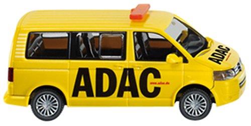 Bester der welt Dochtwirkung 007812 – ADAC – VW T5 GP Multivan – 1:87