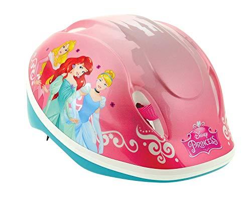 Disney Princess 48-52cm Safety Helmet
